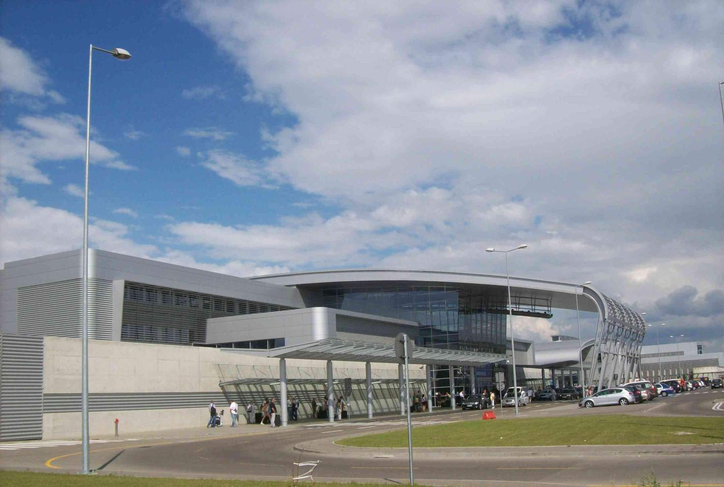 Poznan-lawica-terminal
