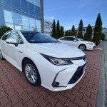 IMG_4680 corolla Toyota